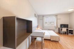 city résidence marseille 1 2 244x163 - Marseille - Réf.: 298