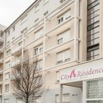residence Chelles 1 150x150 - Toulouse - Réf.: 255