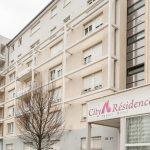 residence Chelles 1 150x150 - Marseille - Réf.: 298