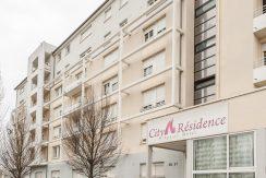 residence Chelles 1 244x163 - Chelles - Réf. : 257
