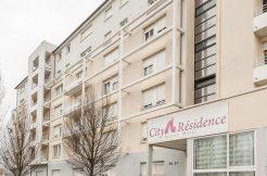 residence Chelles 1 246x162 - Chelles - Réf. : 257