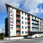 residence alezan 6 150x150 - La Rochelle - Ref. : 292