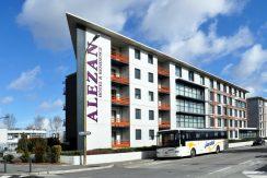 residence alezan 6 244x163 - Toulouse - Réf.: 255