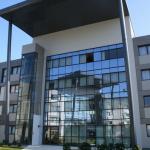 residence eole 5 150x150 - PARIS - Chelles réf. : 144
