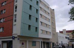 residence studea 3 246x162 - Clamart - Réf. : 265 C