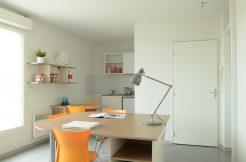 residence studelite 4 246x162 - Marseille - Réf. : 279 C