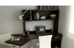 residence le kastler 3 246x162 - Nantes - Réf. : 300