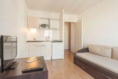 residence park avenir 2 244x163 - Ivry sur Seine - Réf. : 278