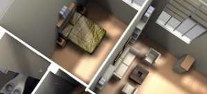 536389 1 300x136 - Transformer la location nue en meublée