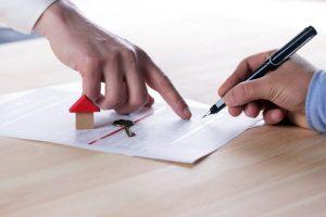 iStock 510002274 min 750x500 300x200 - Projet loi Logement : un nouveau bail locatif.