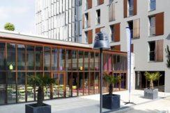 residence montecristo nantes 2 244x163 - Nantes - Réf. : 319
