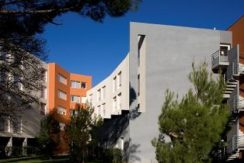 residence montpellier 1 244x163 - Montpellier - Réf. : 316