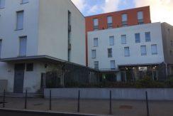 universcity 1 244x163 - Lyon 7ème - Réf. : 322