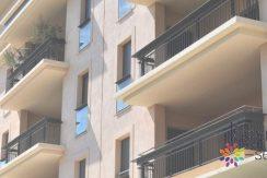 residence plescop 1 244x163 - Plescop VANNES - Réf. : 327