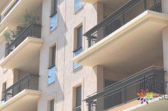 residence plescop 1 246x162 - Plescop VANNES - Réf. : 327