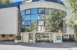 residence victoria 1 246x162 - Bordeaux - Réf. : 338 D