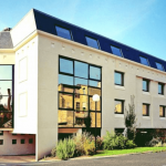 residence victoria 2 150x150 - Bordeaux - Réf. : 339 B