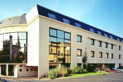 residence victoria 2 244x163 - Bordeaux - Réf. : 339 C