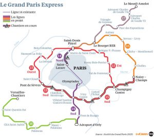 LC 20170614 Grand Paris Metro 0 729 652 300x268 - Projet Grand Paris : les villes où investir dès aujourd'hui.