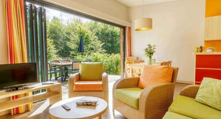 Screenshot-2018-6-6 Vacances au domaine Les Trois Forêts à Moselle - France Center Parcs(3)
