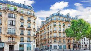 XVM1d977550 9ea8 11e7 b166 99556f71e199 300x169 - Nouvelle annulation en justice de l'encadrement des loyers à Paris.