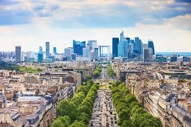 images - Projet Grand Paris : les villes où investir dès aujourd'hui.