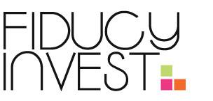 logo3 - Présentation