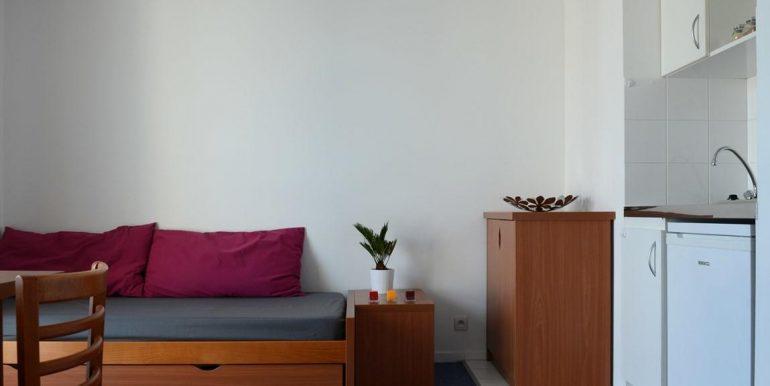 residence rueil 3
