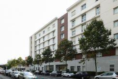 residence rueil 8 244x163 - Rueil Malmaison - Réf. : 358