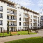 résidence port marly 9 150x150 - LYON - Réf. : 360