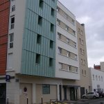 residence studea 3 150x150 - Clamart - Réf. : 265 D