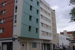residence studea 3 244x163 - Clamart - Réf. : 265 D