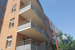 residence city valenciennes 1 244x163 - VALENCIENNES - Réf. : 376