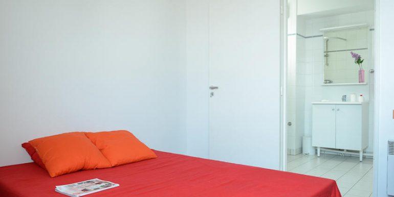 residence rueil 4