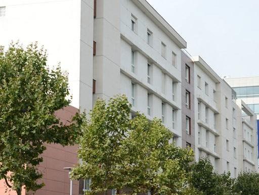 residence rueil 6