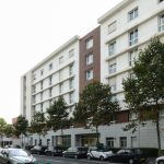 residence rueil 8 150x150 - PARIS RUEIL - Réf. : 375 B
