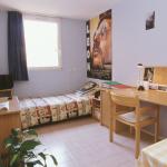résidence le rossini 2 150x150 - AIX EN PROVENCE - Réf. : 379 B