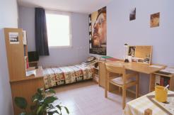 résidence le rossini 2 246x162 - AIX EN PROVENCE - Réf. : 379 B