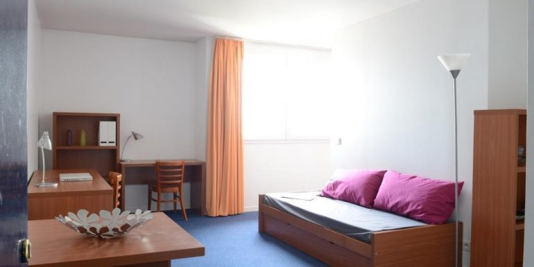 résidence rueil 1