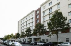 residence rueil 8 246x162 - PARIS RUEIL - Réf. : 382