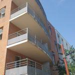 residence city valenciennes 1 150x150 - BORDEAUX CHARTRONS - Réf. : 400