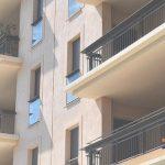 residence plescop 1 150x150 - STRASBOURG - Réf. : 408