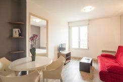 Residence chelles 4 244x163 - PARIS CHELLES - Réf. : 396