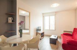 Residence chelles 4 246x162 - PARIS CHELLES - Réf. : 396