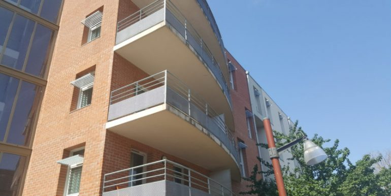 residence-city-valenciennes-1