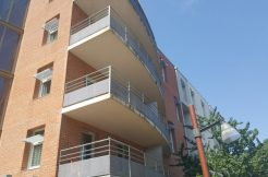 residence city valenciennes 1 246x162 - VALENCIENNES - Réf. : 423