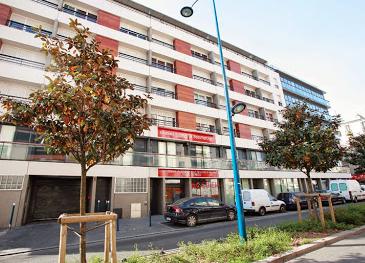 PARIS PANTIN – Réf. : 437
