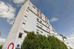 residence saint mandeen 1 244x163 - PARIS 12ème - Réf. : 441