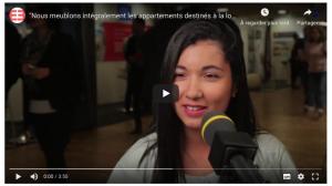 Capture d'écran 2019 10 16 à 11.31.34 300x168 - Interview de Tout Meubler au Salon de l'Immobilier et de l'Investissement à Paris