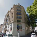 résidence le prado lyon 1 150x150 - LYON - Réf. : 479 B